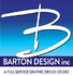 Laura Barton | Barton Design, Inc.